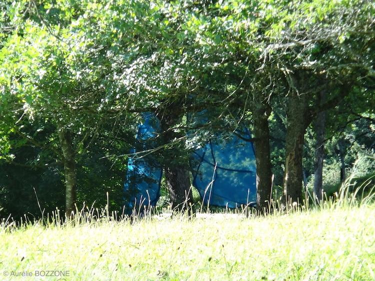 envol_bleu-Shigeko-Hirakawa-plad-land-art-ferme-chosal