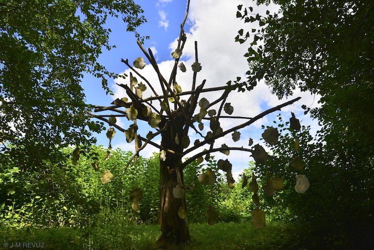 jean-michel_revuz_1_plad-land-art-ferme-chosal