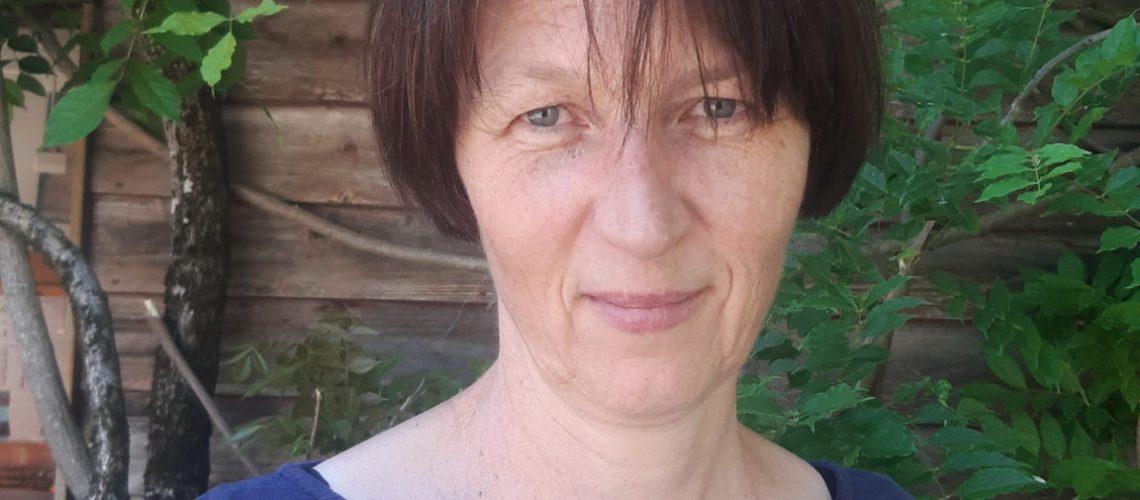 Catherine De Herdt