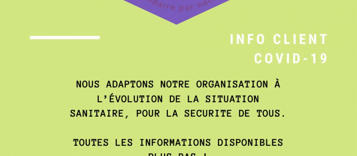 Visuel COVID site web 30-03-2020