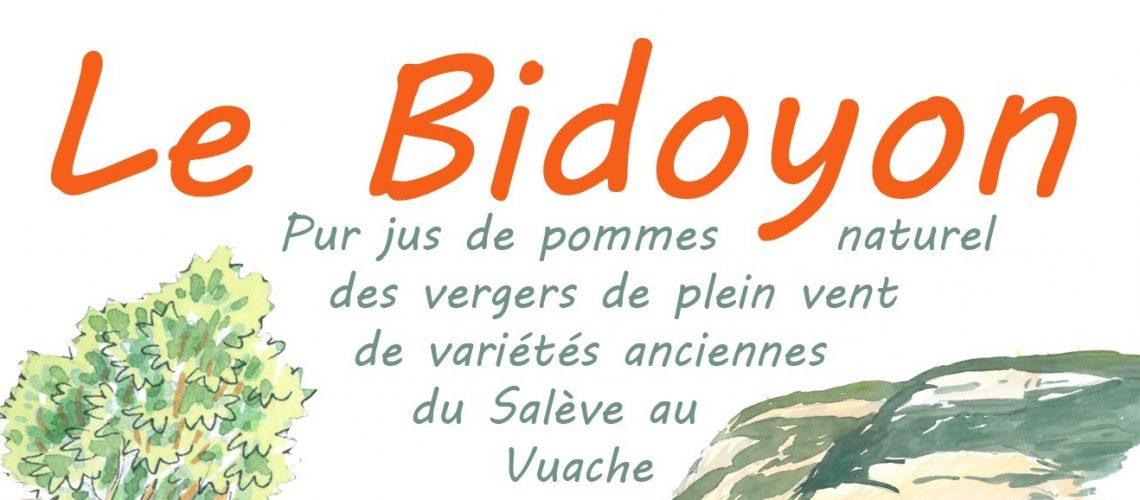 bidoyon (3)