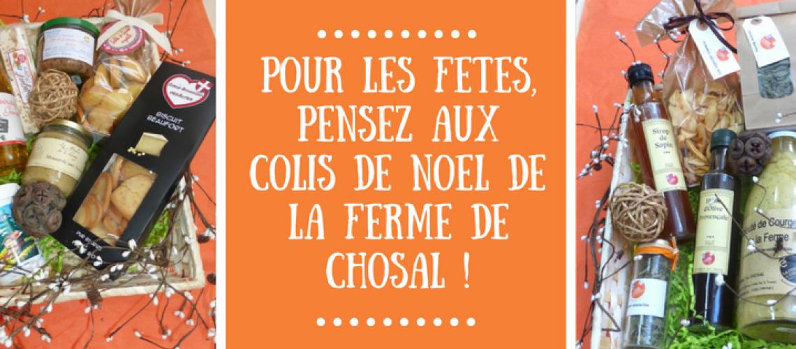 fetes-colis-noel-ferme-chosal